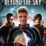 [PDF] [EPUB] The Truth Beyond the Sky (The Epic of Aravinda #1) Download