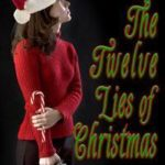 [PDF] [EPUB] The Twelve Lies of Christmas (Sophie Green Mystery, #0.5) Download