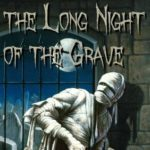 [PDF] [EPUB] The Universe of Horror Volume 3: The Long Night of the Grave (Neccon Classic Horror) Download