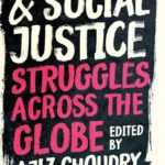 [PDF] [EPUB] The University and Social Justice: Struggles Across the Globe Download
