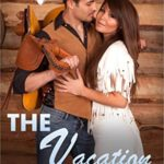 [PDF] [EPUB] The Vacation: Saddles and Secrets Short Story Download