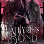 [PDF] [EPUB] The Valkyrie's Bond Download