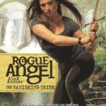 [PDF] [EPUB] The Vanishing Tribe (Rogue Angel, #42) Download