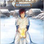 [PDF] [EPUB] The Warden (The Novan Chronicles Book 2) Download