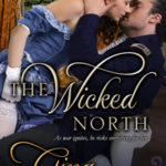 [PDF] [EPUB] The Wicked North (Hearts Touched by Fire, #1) Download