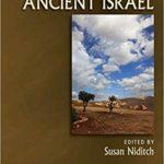 [PDF] [EPUB] The Wiley Blackwell Companion to Ancient Israel Download