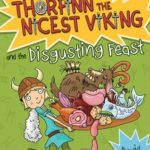 [PDF] [EPUB] Thorfinn and the Disgusting Feast Download