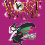 [PDF] [EPUB] Three Cheers for the Worst Witch Download