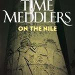 [PDF] [EPUB] Time Meddlers on the Nile Download