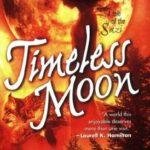 [PDF] [EPUB] Timeless Moon (A Tale of the Sazi, #6) Download