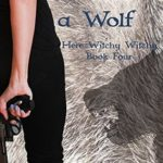 [PDF] [EPUB] To Skin a Wolf (Here Witchy Witchy, #4) Download