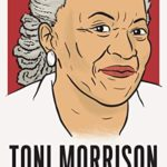 [PDF] [EPUB] Toni Morrison: The Last Interview: and Other Conversations (The Last Interview Series) Download
