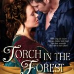 [PDF] [EPUB] Torch in the Forest Download