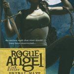 [PDF] [EPUB] Tribal Ways (Rogue Angel, #25) Download