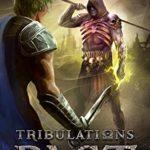 [PDF] [EPUB] Tribulations Past: A Falls of Redemption Novella Download