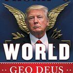 [PDF] [EPUB] Trump's World: GEO DEUS Download