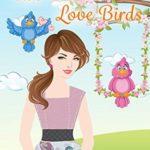 [PDF] [EPUB] Two Dead Love Birds (Hatter's Cove Gazette Mystery #4) Download