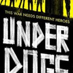 [PDF] [EPUB] Underdogs Download