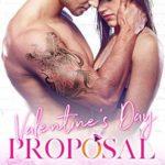 [PDF] [EPUB] Valentine's Day Proposal: A Valentine's Day Romance Download