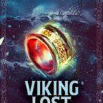 [PDF] [EPUB] Viking Lost: Saga of Souls Book One Download