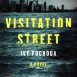 [PDF] [EPUB] Visitation Street Download