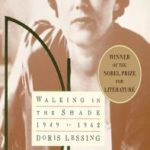 [PDF] [EPUB] Walking in the Shade: Growing Point, The Download
