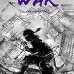 [PDF] [EPUB] War (Chi Warriors Book 3) Download