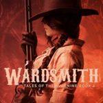 [PDF] [EPUB] Wardsmith (Tales of the Avernine, #2) Download
