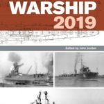 [PDF] [EPUB] Warship 2019 Download