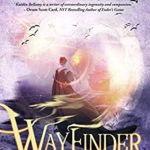 [PDF] [EPUB] Wayfinder (The Mapweaver Chronicles, #3) Download