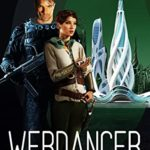 [PDF] [EPUB] Webdancer (The Infinity Paradigm Book 1) Download