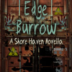 [PDF] [EPUB] Welcome to Edge Burrow: A Shore Haven Short Story Download