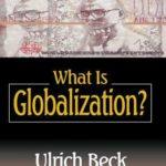 [PDF] [EPUB] What Is Globalization? Download