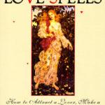 [PDF] [EPUB] Wicca Love Spells Download