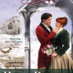 [PDF] [EPUB] Wicked Pleasures (Harlequin Historical Series #873) Download