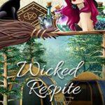 [PDF] [EPUB] Wicked Respite (An Ivy Morgan Mystery, #14) Download