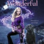 [PDF] [EPUB] Wickedly Wonderful (Baba Yaga, #2) Download