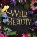 [PDF] [EPUB] Wild Beauty Download