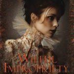 [PDF] [EPUB] Wilful Impropriety Download