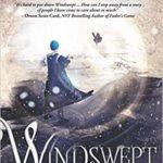 [PDF] [EPUB] Windswept (The Mapweaver Chronicles, #1) Download