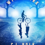 [PDF] [EPUB] Witchmark (The Kingston Cycle, #1) Download