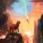 [PDF] [EPUB] Wolf Dawn (Forsaken Worlds, #1) Download