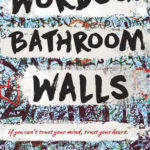 [PDF] [EPUB] Words on Bathroom Walls Download