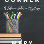 [PDF] [EPUB] Wrong Turn (A Tatiana Johnson Cozy Mystery Book 1) Download