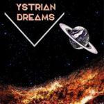 [PDF] [EPUB] Ystrian Dreams (Oslac's Odyssey Book 3) Download
