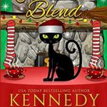[PDF] [EPUB] Yuletide Blend (A Paramour Bay Cozy Paranormal Mystery) Download
