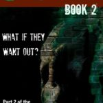 [PDF] [EPUB] 314 book 2 (Widowsfield Trilogy,#2) Download