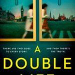 [PDF] [EPUB] A Double Life Download