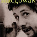 [PDF] [EPUB] A Drink With Shane MacGowan Download