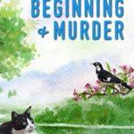 [PDF] [EPUB] A Fresh Beginning and Murder (Prairie Crocus Book 1) Download